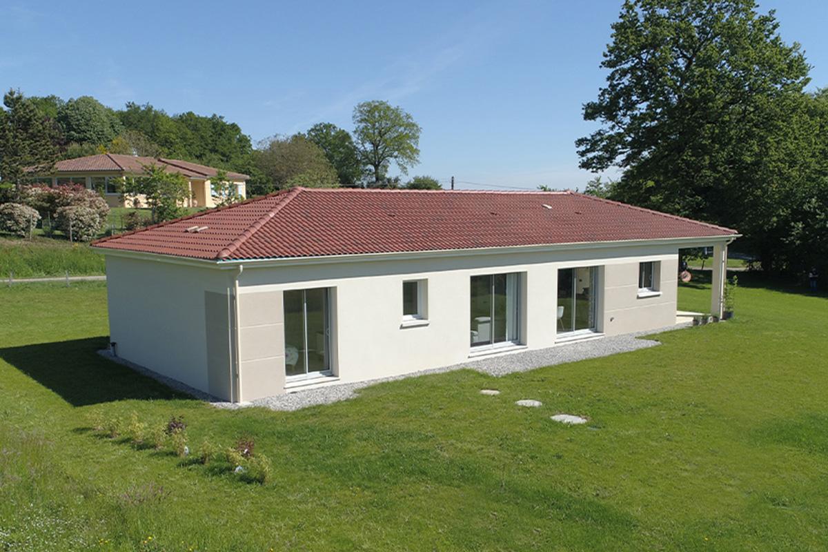 constructeur-maison-clermont-ferrand-1