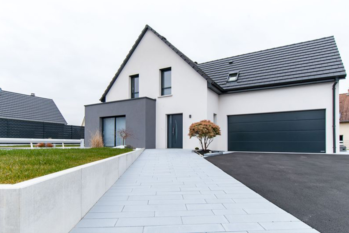 constructeur-maison-clermont-ferrand-2