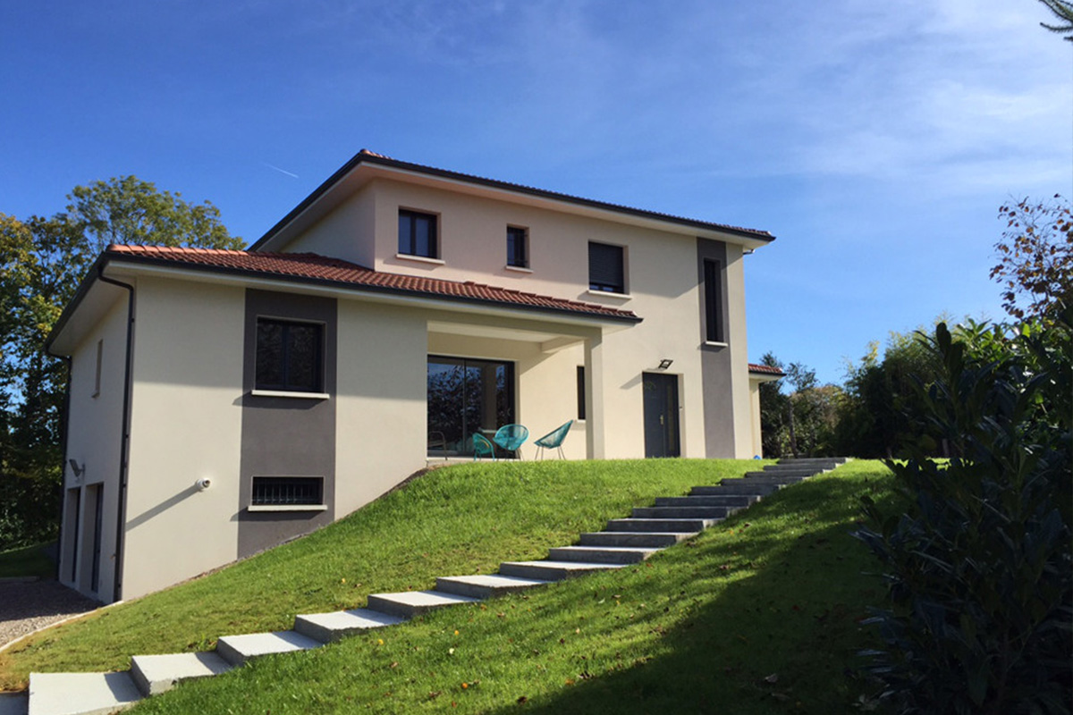 constructeur-maison-clermont-ferrand-3