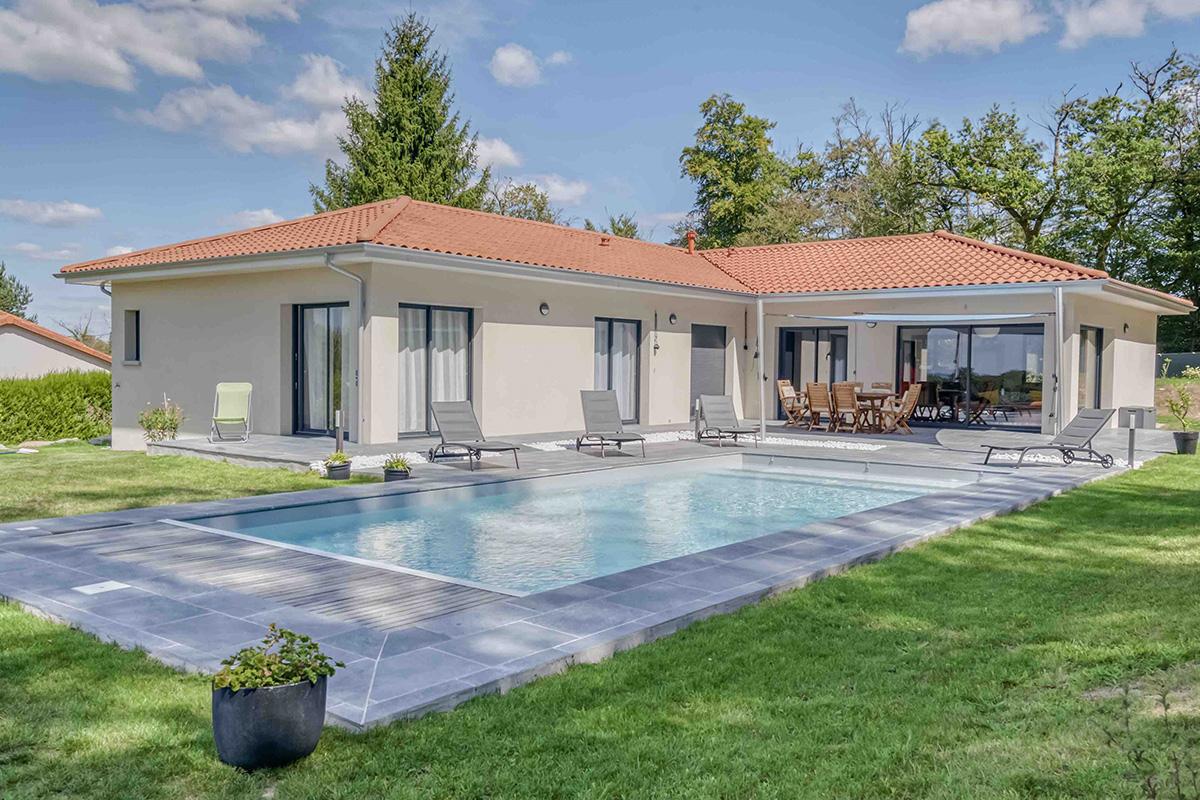 constructeur-maison-clermont-ferrand-4