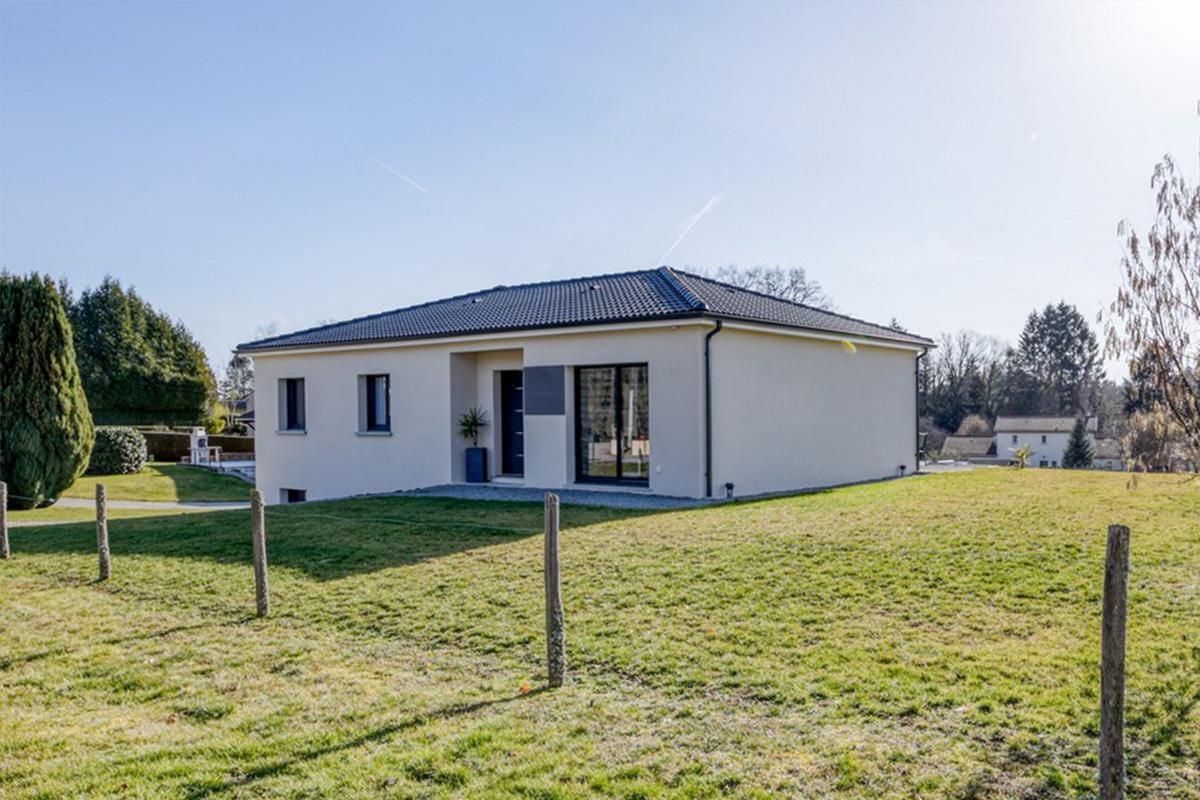 constructeur-maison-clermont-ferrand-5