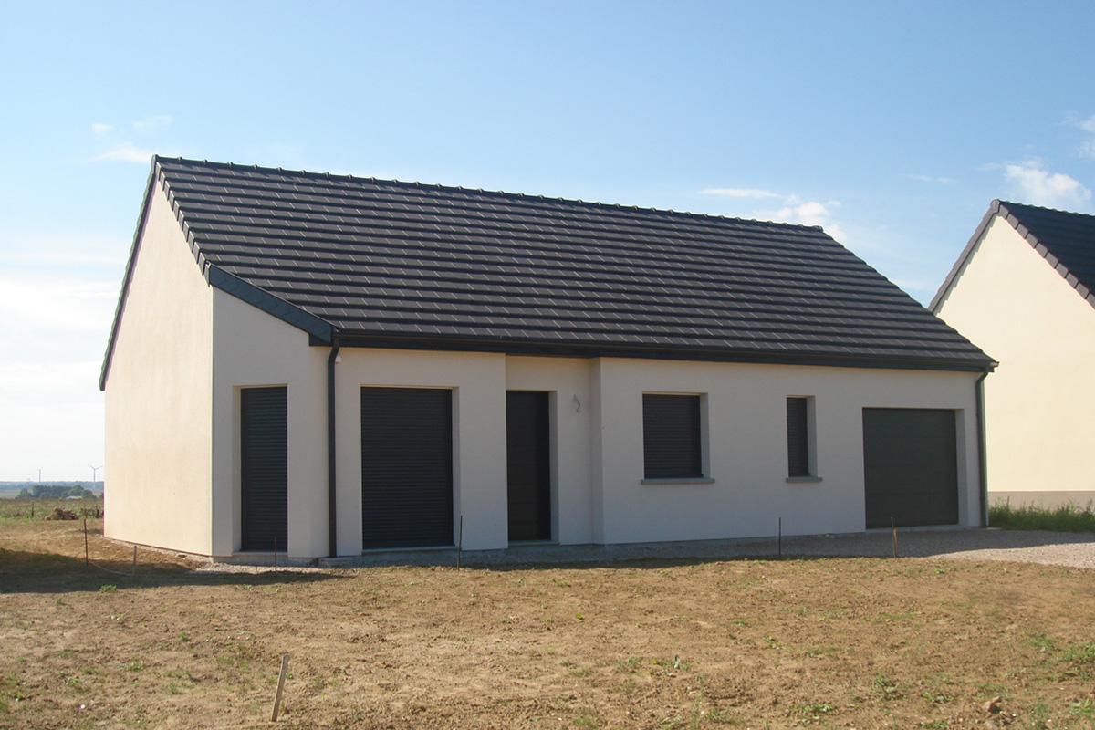 constructeur-maison-clermont-ferrand-6
